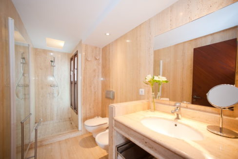 villa 309 - 5 bedrooms33