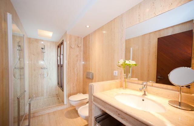 villa-309-5-bedrooms33.jpg