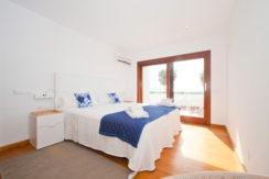 villa 309 - 5 bedrooms34