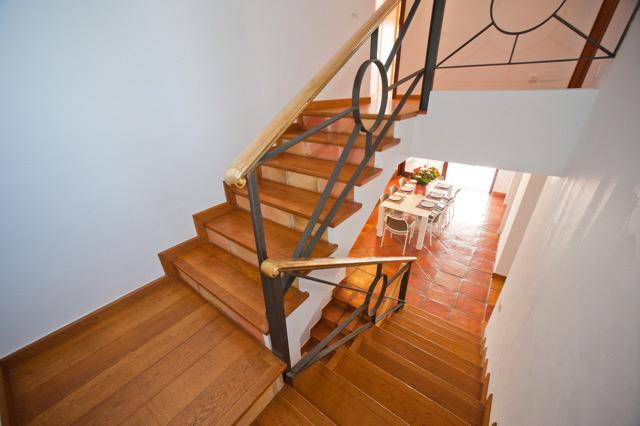 villa 309 - 5 bedrooms35