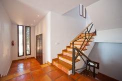 villa 309 - 5 bedrooms36