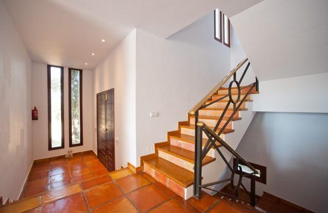 villa-309-5-bedrooms36.jpg
