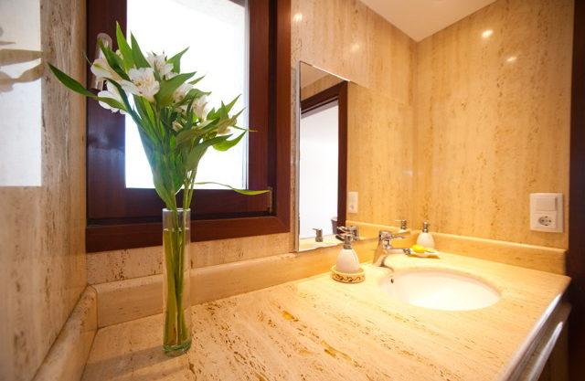 villa-309-5-bedrooms37.jpg
