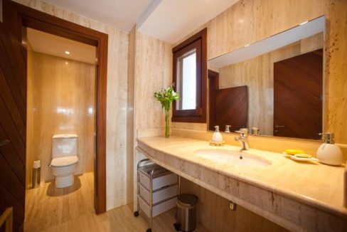 villa 309 - 5 bedrooms38