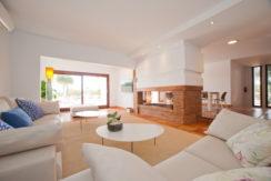 villa 309 - 5 bedrooms40
