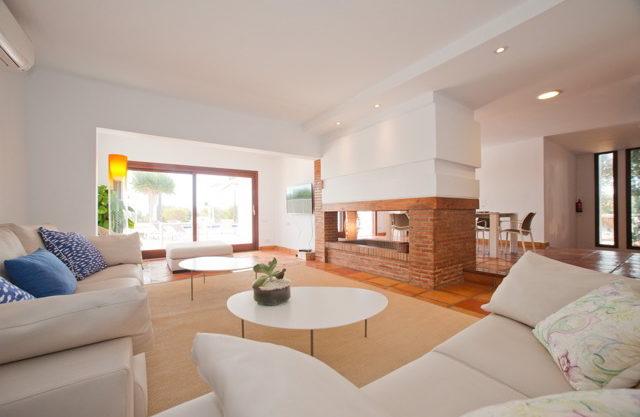 villa-309-5-bedrooms40.jpg