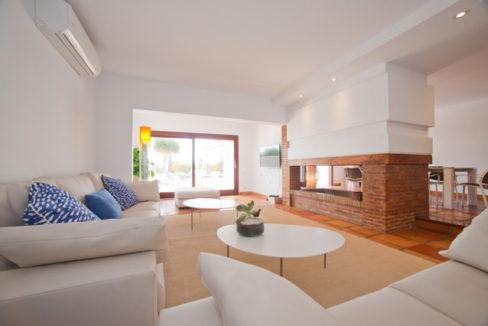 villa 309 - 5 bedrooms41
