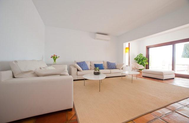 villa-309-5-bedrooms42.jpg