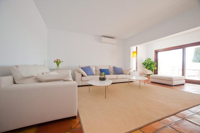 villa 309 - 5 bedrooms42