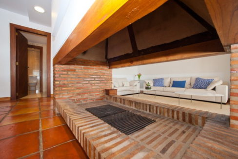 villa 309 - 5 bedrooms43