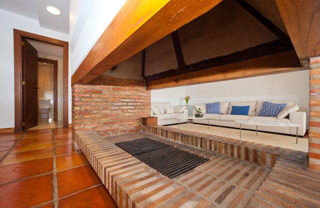 villa-309-5-bedrooms43.jpg