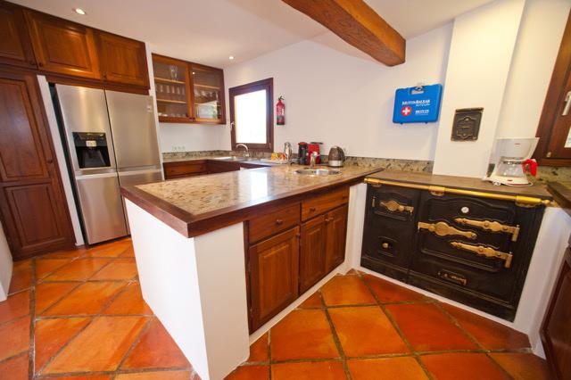 villa 309 - 5 bedrooms44