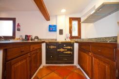 villa 309 - 5 bedrooms45