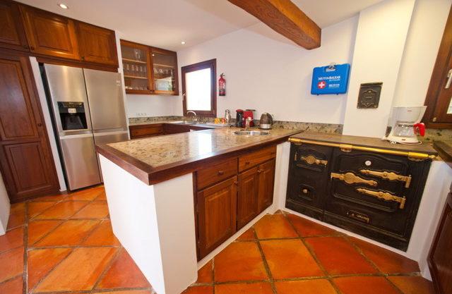 villa-309-5-bedrooms46.jpg