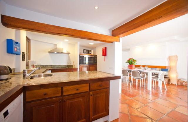 villa-309-5-bedrooms47.jpg