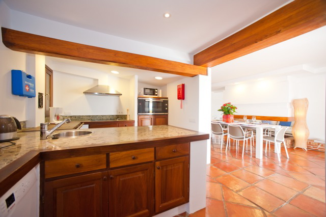 villa 309 - 5 bedrooms47