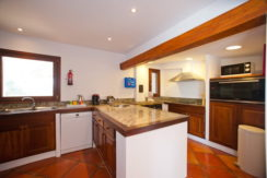 villa 309 - 5 bedrooms48
