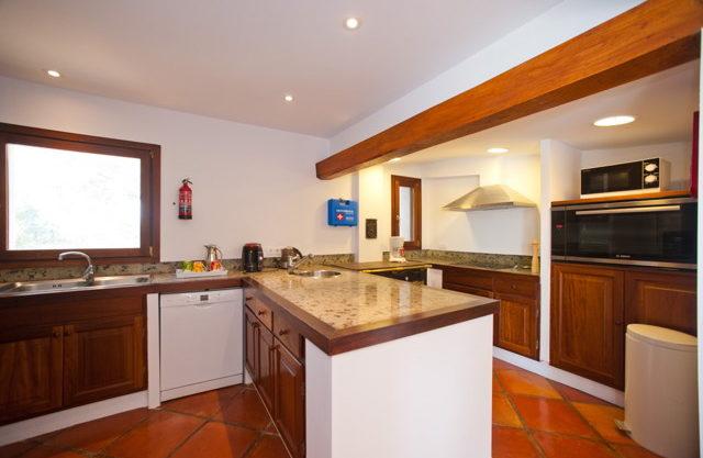 villa-309-5-bedrooms48.jpg