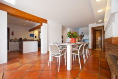 villa 309 - 5 bedrooms49