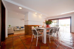 villa 309 - 5 bedrooms50