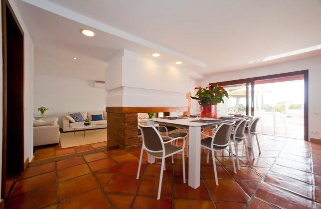villa-309-5-bedrooms50.jpg