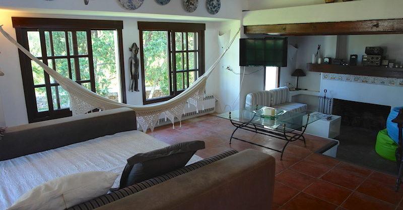 villa1268bedroomsportdestorrent10.jpg