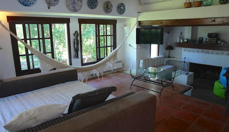 villa1268bedroomsportdestorrent10