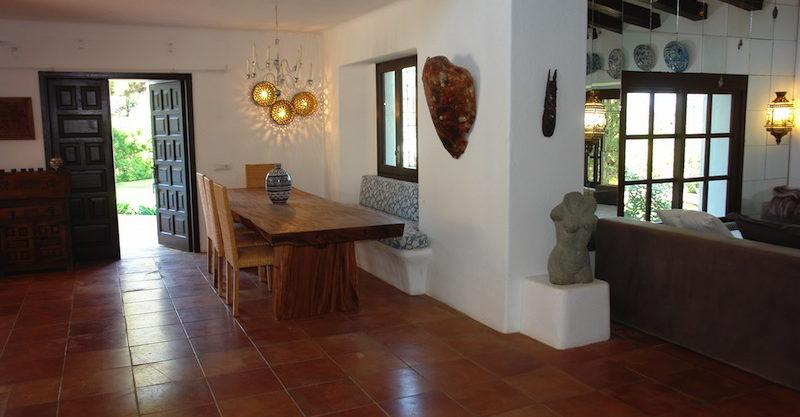 villa1268bedroomsportdestorrent11.jpg