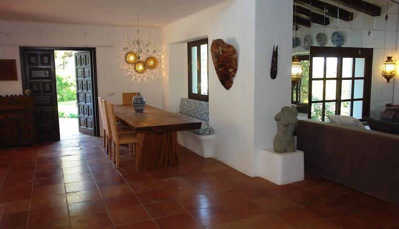 villa1268bedroomsportdestorrent11