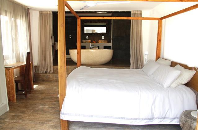 villa1268bedroomsportdestorrent12