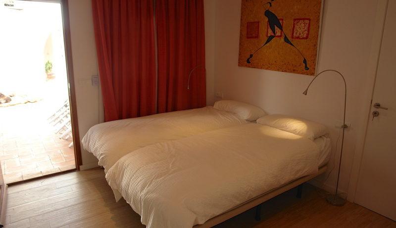 villa1268bedroomsportdestorrent14