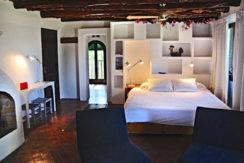 villa1268bedroomsportdestorrent17