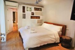 villa1268bedroomsportdestorrent18