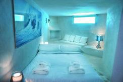 villa1268bedroomsportdestorrent19