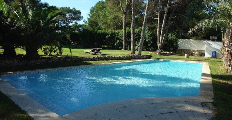 villa1268bedroomsportdestorrent2.jpg