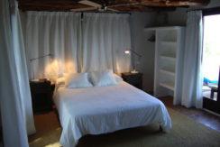 villa1268bedroomsportdestorrent20