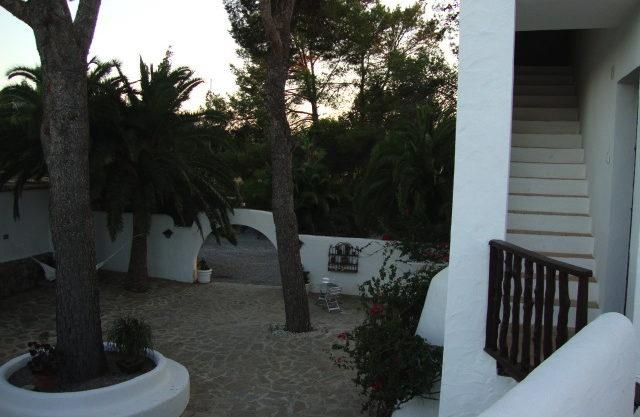 villa1268bedroomsportdestorrent21.jpg