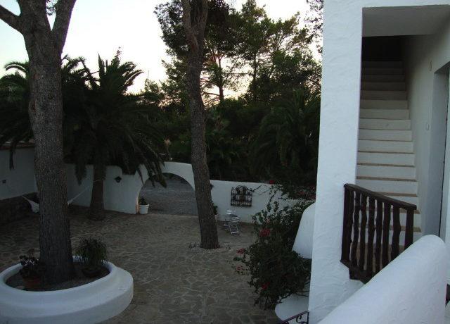 villa1268bedroomsportdestorrent21