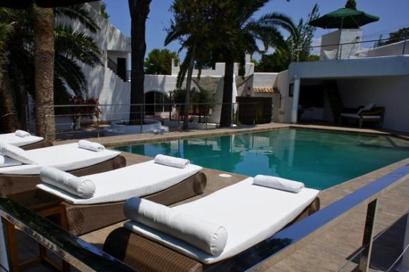 villa1268bedroomsportdestorrent26