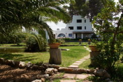 villa1268bedroomsportdestorrent3
