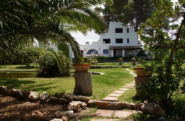 villa1268bedroomsportdestorrent3.jpg