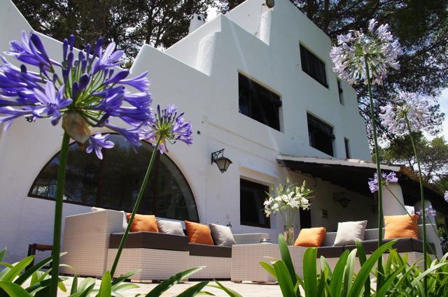 villa1268bedroomsportdestorrent30