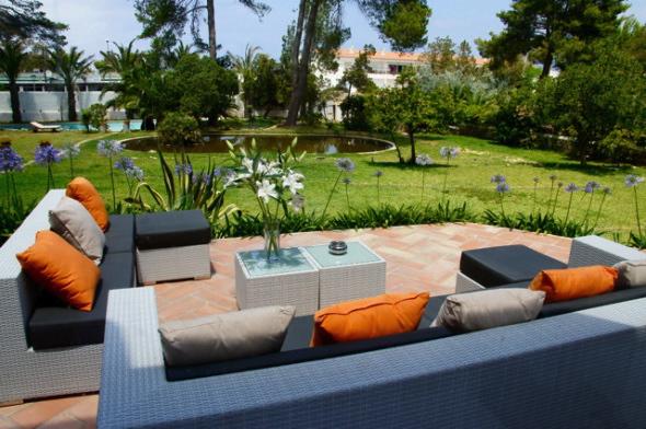 villa1268bedroomsportdestorrent31