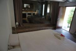 villa1268bedroomsportdestorrent32