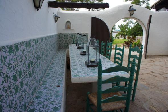 villa1268bedroomsportdestorrent34