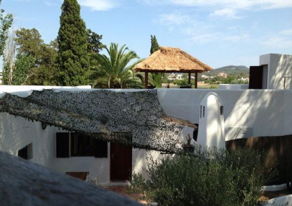 villa1268bedroomsportdestorrent36.jpg