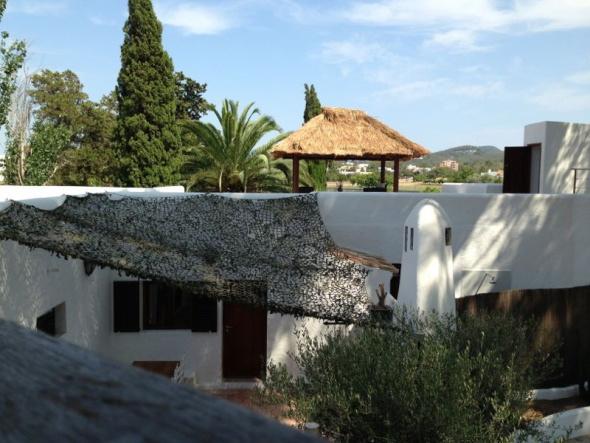 villa1268bedroomsportdestorrent36