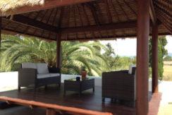 villa1268bedroomsportdestorrent37