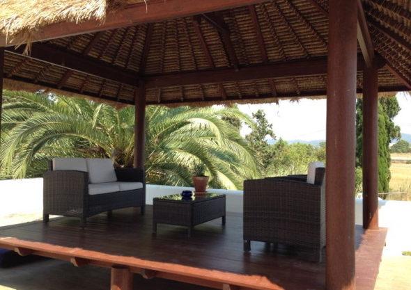villa1268bedroomsportdestorrent37.jpg