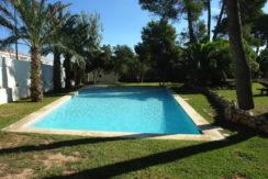 villa1268bedroomsportdestorrent38